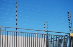 Instalação de Cerca Elétrica Piracicaba