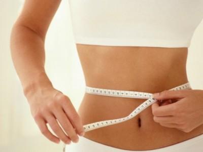 peso-ideal-como-calcular