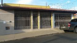 Negócios - Casa para alugar em Piracicaba Jardim Parque Jupiá - Casa para alugar em Piracicaba Jardim Parque Jupiá