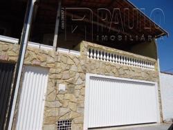 Negócios - Casa para alugar em Piracicaba - Casa para alugar em Piracicaba