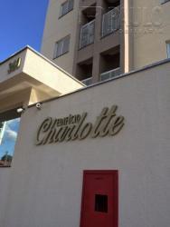Negócios - Apartamento para Alugar São Dimas em Piracicaba - Apartamento para Alugar São Dimas em Piracicaba
