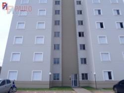 Negócios - Apartamento para Alugar Bairro Jupiá  - Apartamento para Alugar Bairro Jupiá