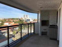 Negócios - Apartamento para Alugar Bairro Paulista - Apartamento para Alugar Bairro Paulista