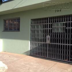 Negócios - Casa para Alugar na Paulista - Casa para Alugar na Paulista