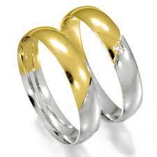 Saúde e beleza - Aliança de Casamento - Aliança de Casamento