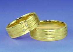 Saúde e beleza - alianças de noivado - alianças de noivado