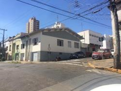 Negócios - Casa à venda Centro   - Casa à venda Centro