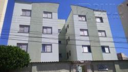 Negócios - Apartamento para vender Jardim Elite - Apartamento para vender Jardim Elite