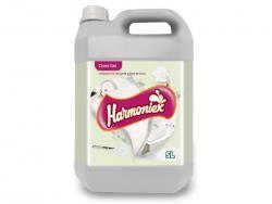 Para sua casa - Cloro gel 2 e 5 Litros Harmoniex - Cloro gel 2 e 5 Litros Harmoniex