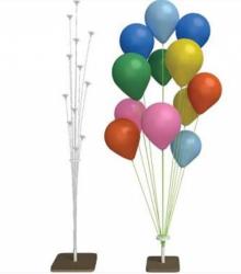 Para sua casa - Balao diversos tamanhos e cores, suporte para balao,  bomba para encher balão  - Balao diversos tamanhos e cores, suporte para balao,  bomba para encher balão