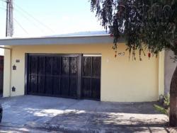 Negócios - Aluga casa Bairro Jupiá - Aluga casa Bairro Jupiá