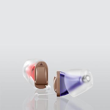 aparelho-auditivo-digital-customizado-sob-medida-hexton