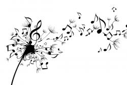 Artes - Escola de música vocal em Piracicaba - Escola de música vocal em Piracicaba