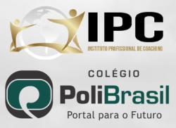 Serviços - curso de coaching formação em coaching curso de liderança curso de vendas PoliBrasil IPC Piracicaba - curso de coaching formação em coaching curso de liderança curso de vendas PoliBrasil IPC Piracicaba