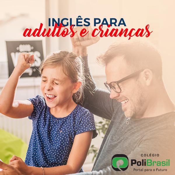 aula-gratis-de-ingles-ingles-conversacao-polibrasil-piracicaba