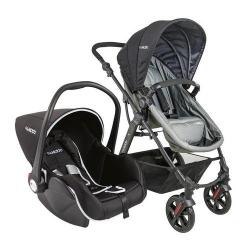 Bebês e Crianças - Carrinho de bebê - Carrinho de bebê