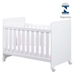 Bebês e Crianças - Berço infantil - Berço infantil