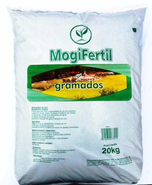 terra-vegetal-mogi-fertil-20-kg
