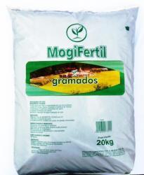 Terra Vegetal Mogi Fértil 20 kg