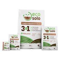 Para sua casa - Composto Orgânico Ecosolo 20 kg - Composto Orgânico Ecosolo 20 kg
