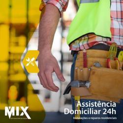 Eletricista 24 horas Centro Piracicaba