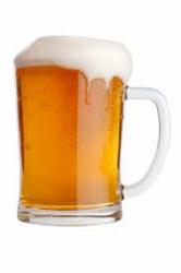 Alimentação -  20 litros de cerveja  Pale Ale  R$ 79,90 kit para fazer na sua casa: para Iniciante  -  20 litros de cerveja  Pale Ale  R$ 79,90 kit para fazer na sua casa: para Iniciante
