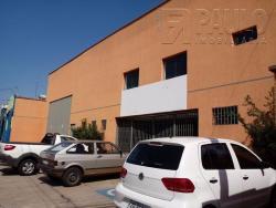 Negócios - Barracão para Alugar em Piraciaba - Barracão para Alugar em Piraciaba