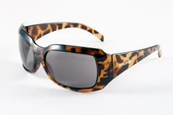 Óculos  Ibiza - Kalipso CA35158