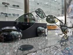 Saúde e beleza -  Óculos de sol Ray-Ban -  Óculos de sol Ray-Ban