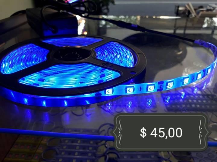 fita-de-led-azul-5mtsl-50x50- R$ 45,00