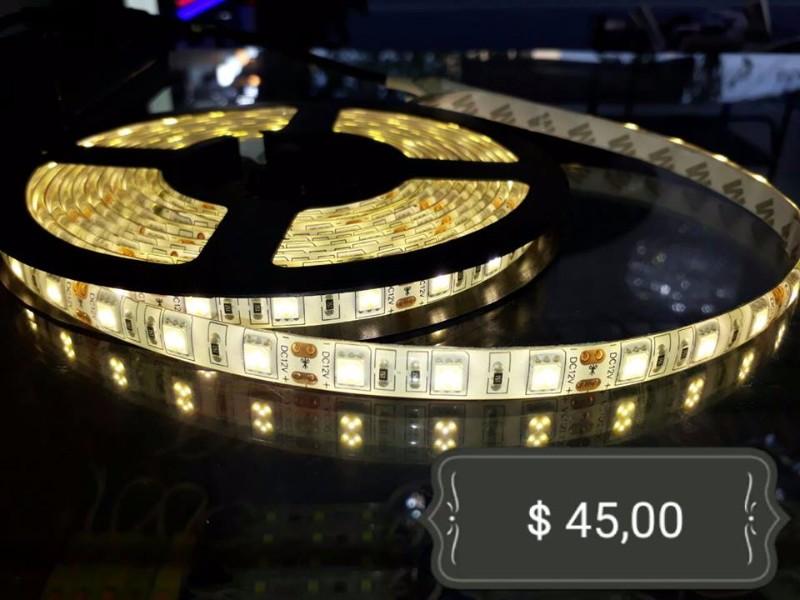 fita-de-led-branco-quente-5mtsl-50x50- R$ 45,00