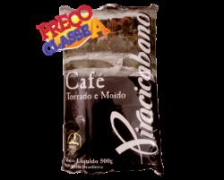 Café Piracicabano