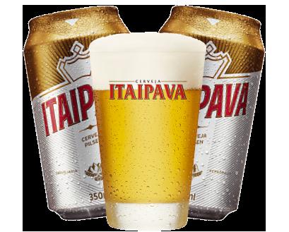 cerveja-itaipava-lata-