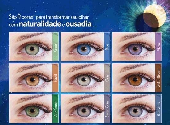 lentes-de-contato-coloridas-lunare-bausch-lomb-