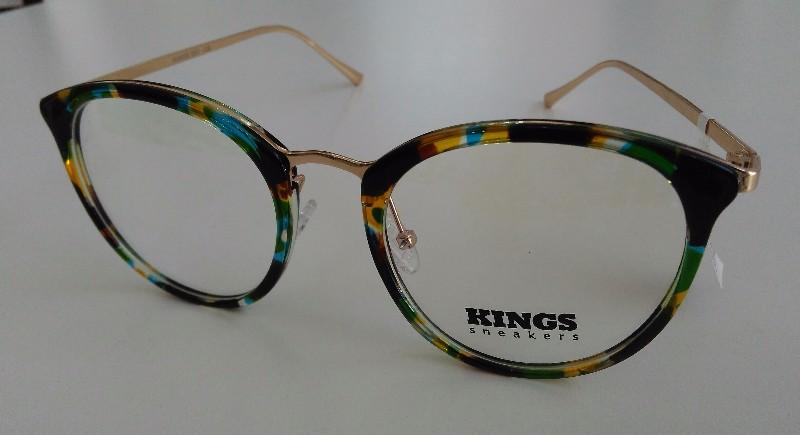 Armação para óculos de grau em Piracicaba   Ótica Outlet dos Óculos ... 74535e8f9d