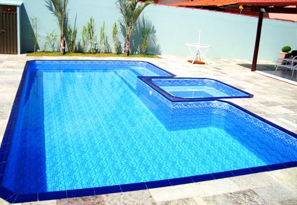 Piscinas de vinil e alvenaria em s o pedro concremolde for Ver modelos de piscinas prefabricadas