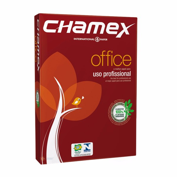 papel-sulfite-a4-chamex