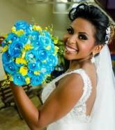 Serviços - Bouquet para Noivas flores naturais - Bouquet para Noivas flores naturais