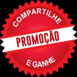Promoção Compartilhe e Concorra !!!