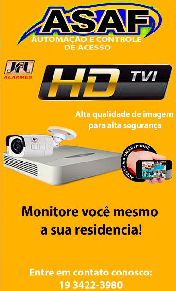 monitoramento-residencial-via-celular-3g