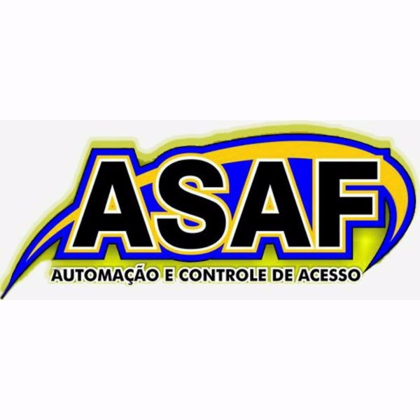 asaf-automacao
