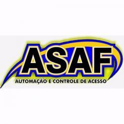 Negócios - ASAF Automação - ASAF Automação