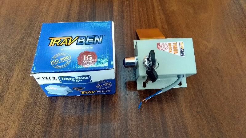 trava-de-portao-eletronico-tavben-127v