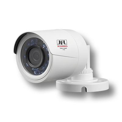 camera-infra-chd-1030-p-3-6-mm-plastico-branca-jfl-cftv