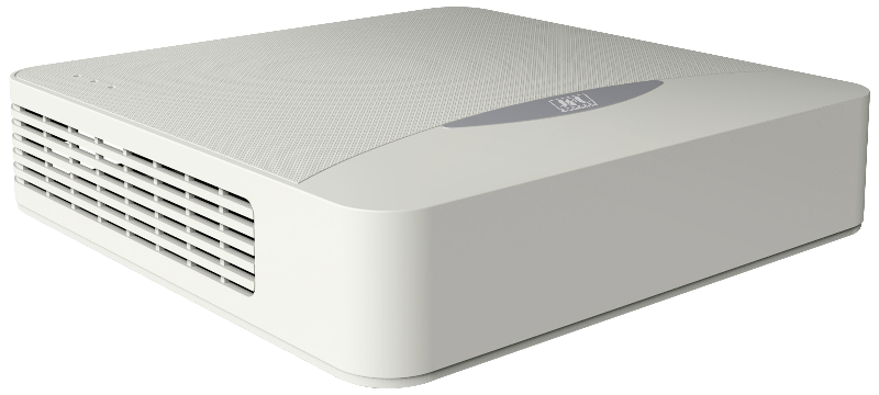 gravador-digital-4-canais-wd4204-720p-jfl