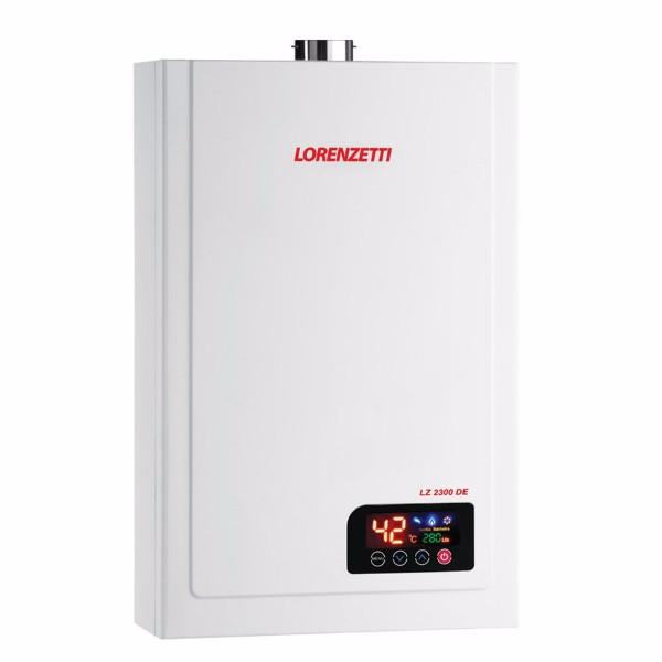 aquecedor-d-agua-gas-gn-lz2300de-exaustao-forcada-lorenzetti