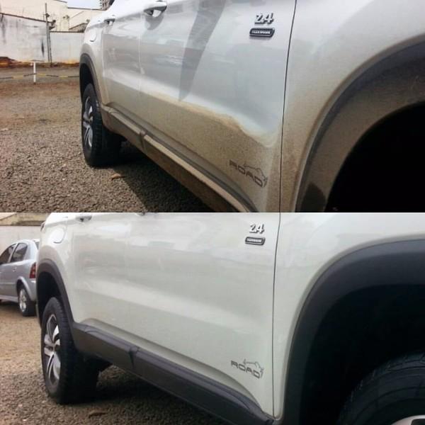 limpeza-ecologica-e-estetica-automotiva-delivery
