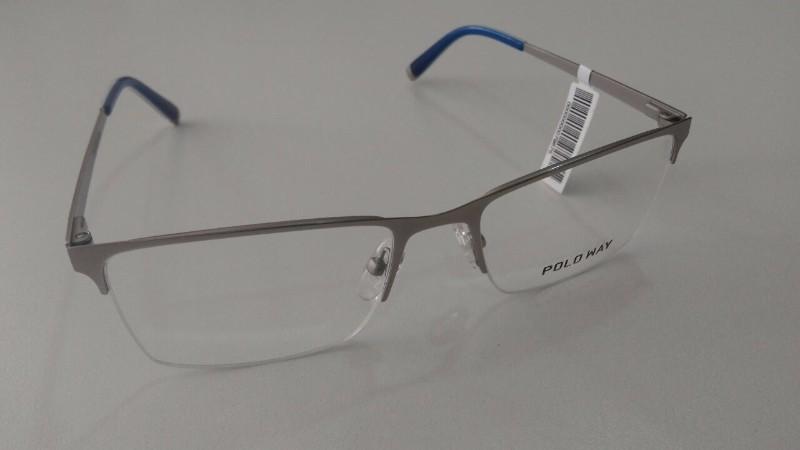 Óculos para grau em Piracicaba   Ótica Outlet dos Óculos Piracicaba ... 781e8c3ebc