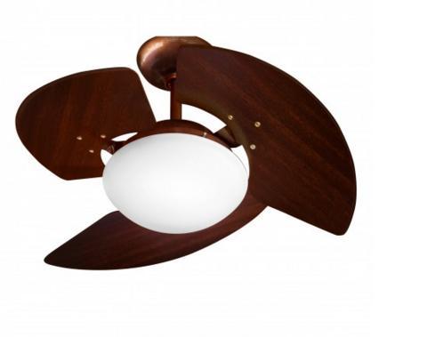 ventilador-teto-aventador-stilo-cobre-tabaco-tron-127v