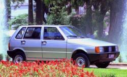 Câmbio Automotivo Fiat Uno 05 marchas Usado e Revisado
